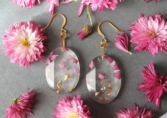 nature-inspired-resin-jewellery-1