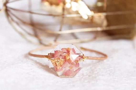 nature-inspired-resin-jewellery-6