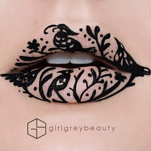 makeup-artist-transforms-lips-into-sexy-art-4