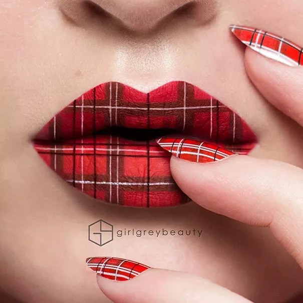 makeup-artist-transforms-lips-into-sexy-art-5