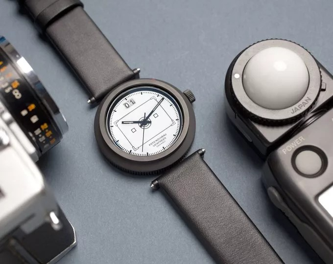 swiss-movement-watches-inspired-by-camera-design-01