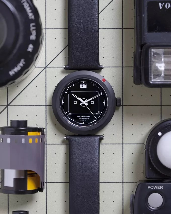 swiss-movement-watches-inspired-by-camera-design-02