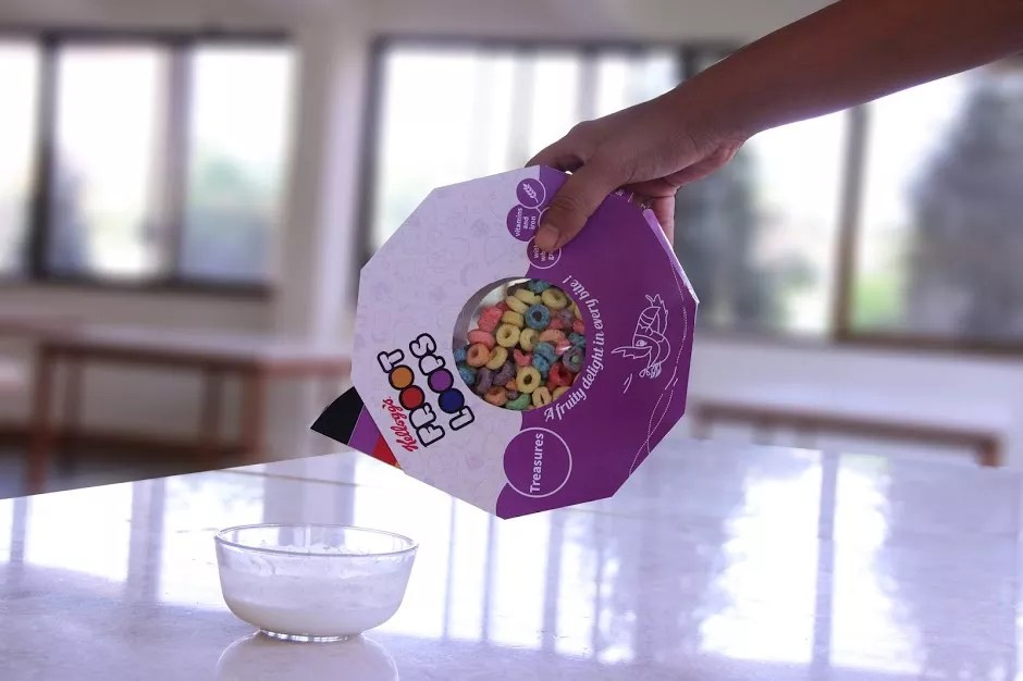 cereal-packaging-concept-easier-to-use-3
