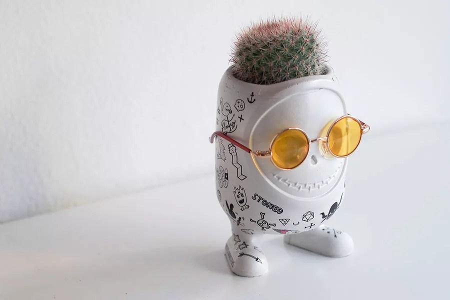 customizable-monster-plant-pots-03