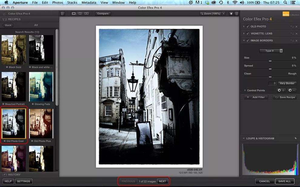 google-photo-editing-software-free
