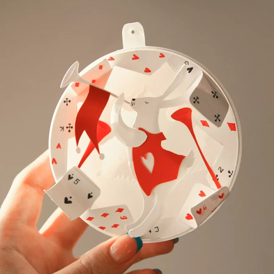 alice-in-wonderland-paper-cut-scenes-in-baubles-6