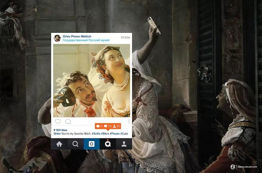 renaissance-artworks-reimagined-instagram-1