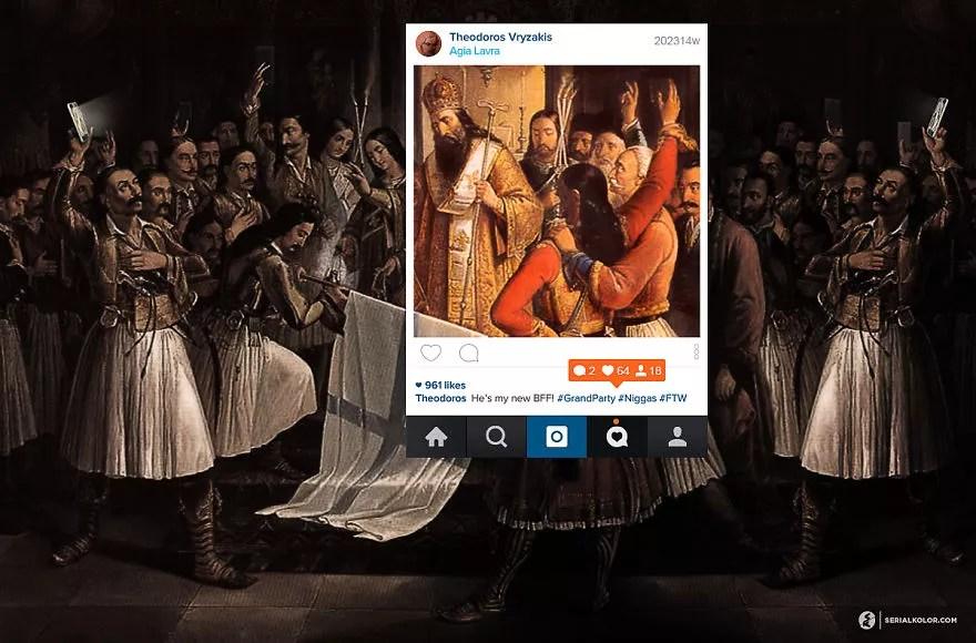 renaissance-artworks-reimagined-instagram-3