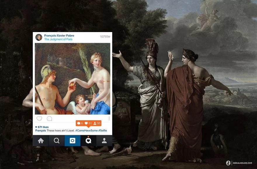 renaissance-artworks-reimagined-instagram-5