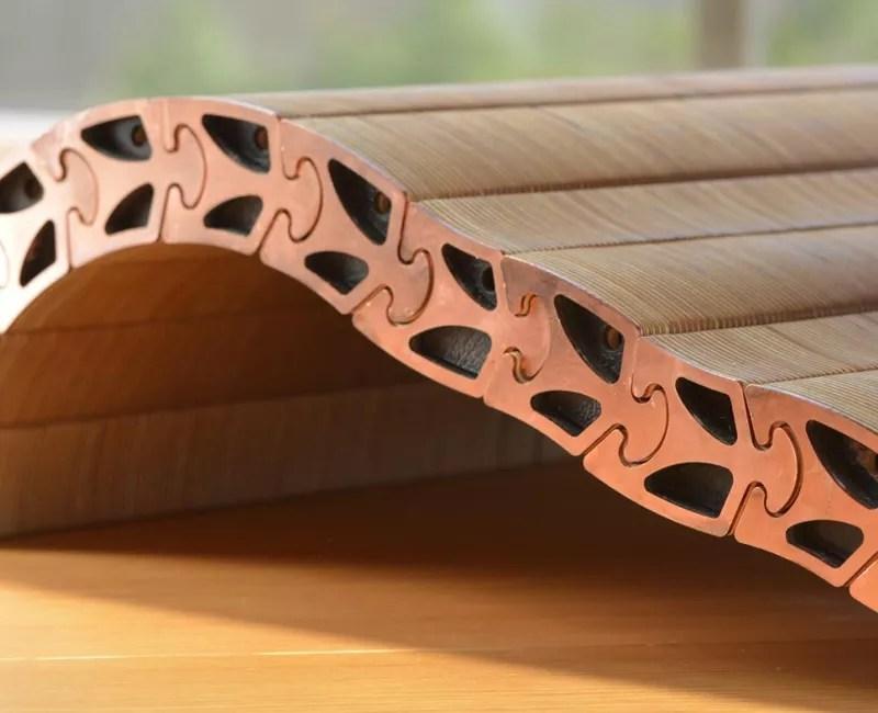 create-your-own-furniture-using-locking-sticks-3