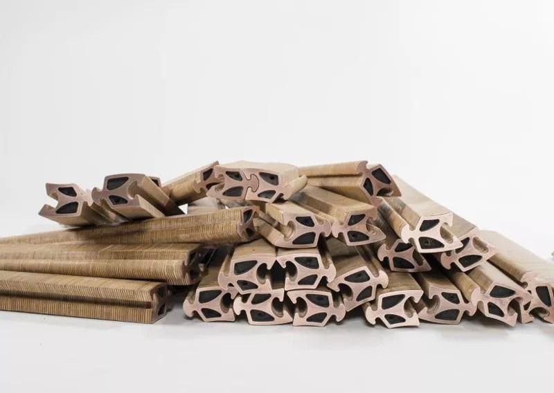 create-your-own-furniture-using-locking-sticks-4