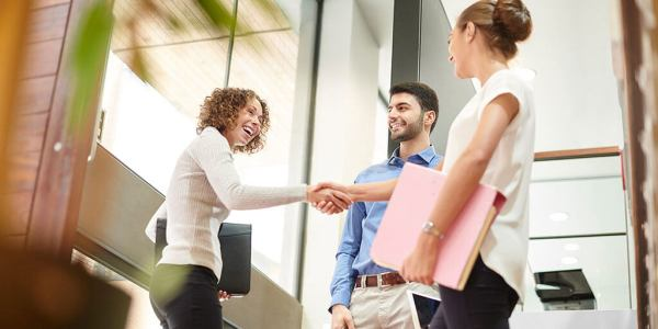 how-to-end-contract-job-courteous-professional