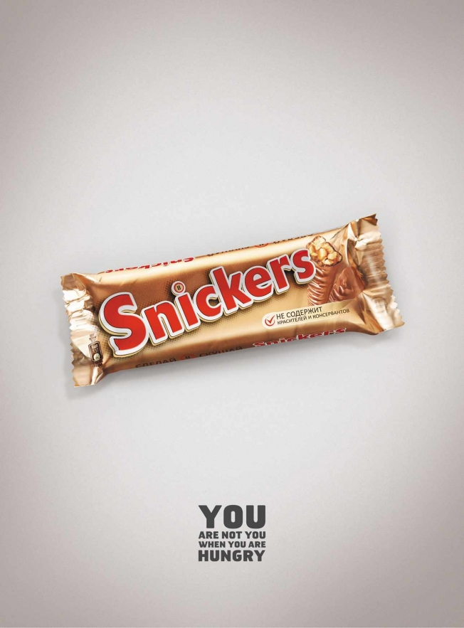 snickers-imagined-other-cand-bars-twix
