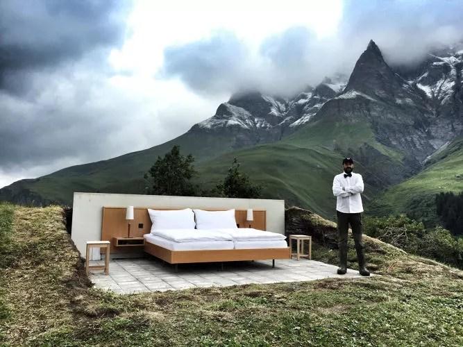 open-air-hotel-swiss-alps-3