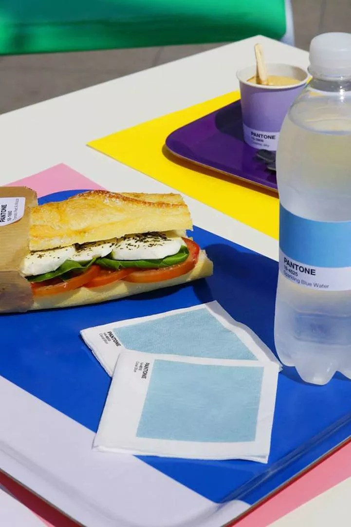 pantone-cafe-food-inspired-by-hues-2
