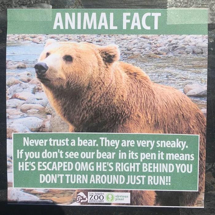 fake-animal-facts-los-angeles-zoo-7