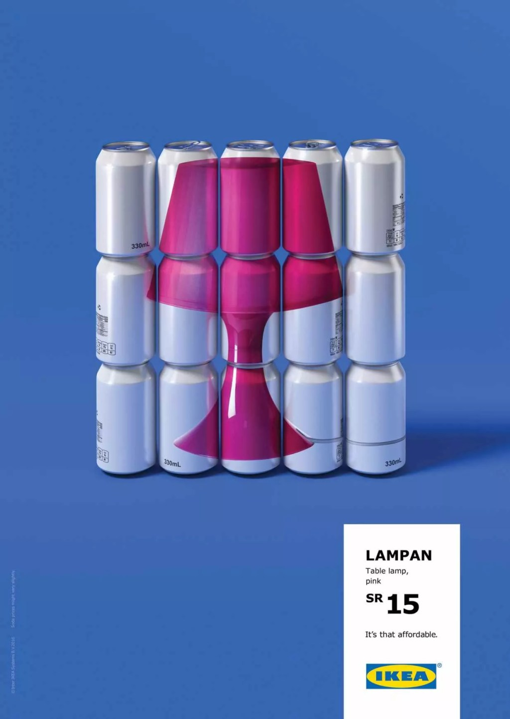 ikea-ads-clever-affordability-2