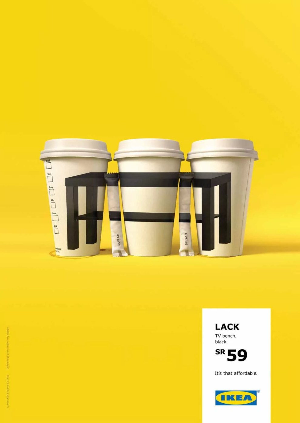 ikea-ads-clever-affordability-5