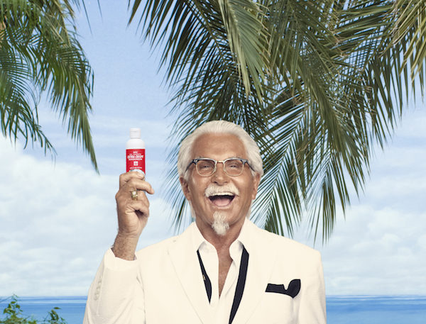 kfc-extra-crispy-fried-chicken-scented-sunscreen-1