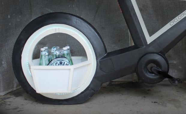 cyclotron-spokeless-smart-bicycle-3