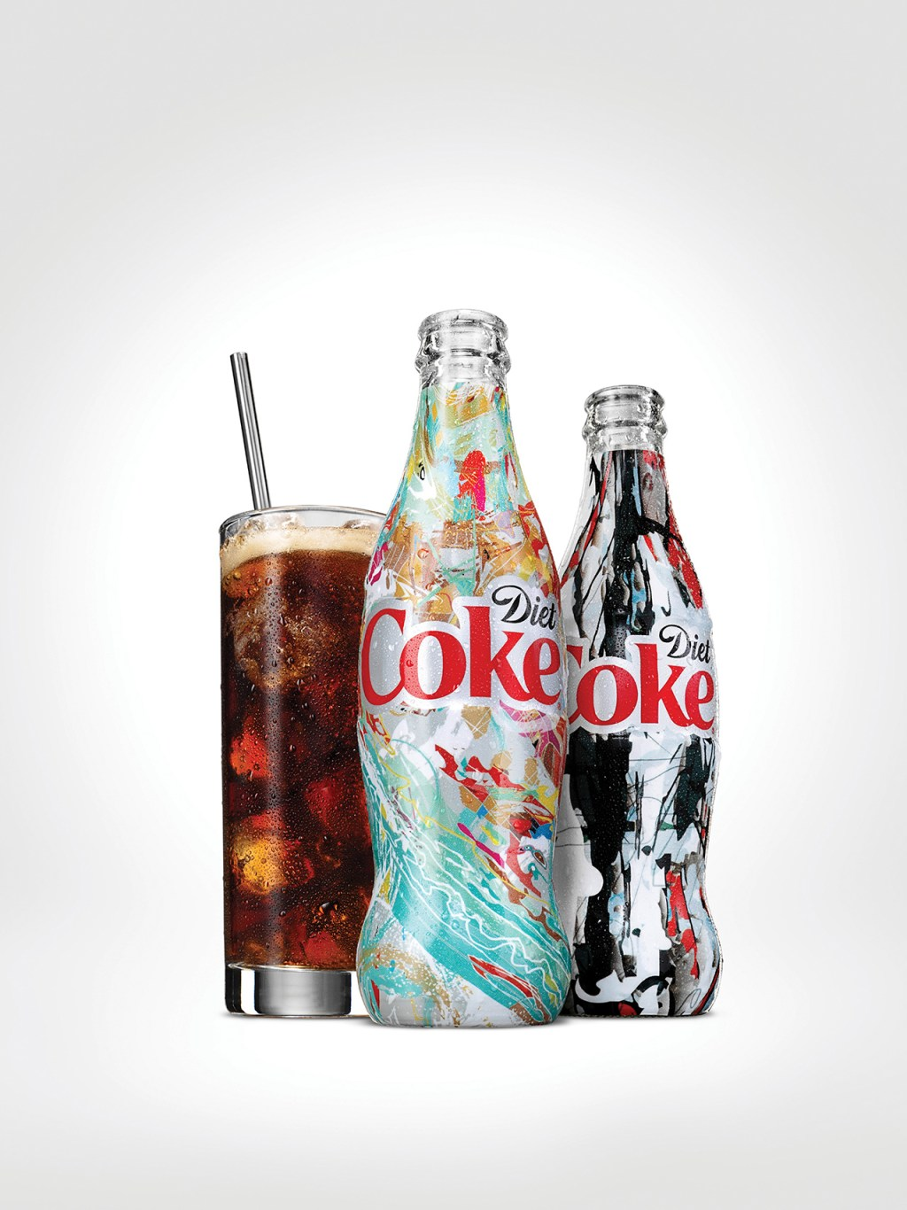 diet-coke-unique-labels-its-mine-1
