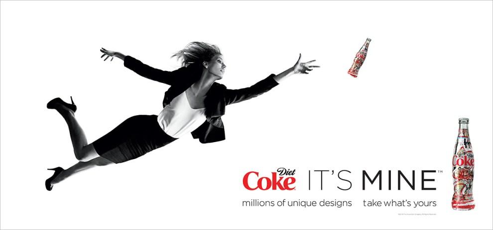 diet-coke-unique-labels-its-mine-2