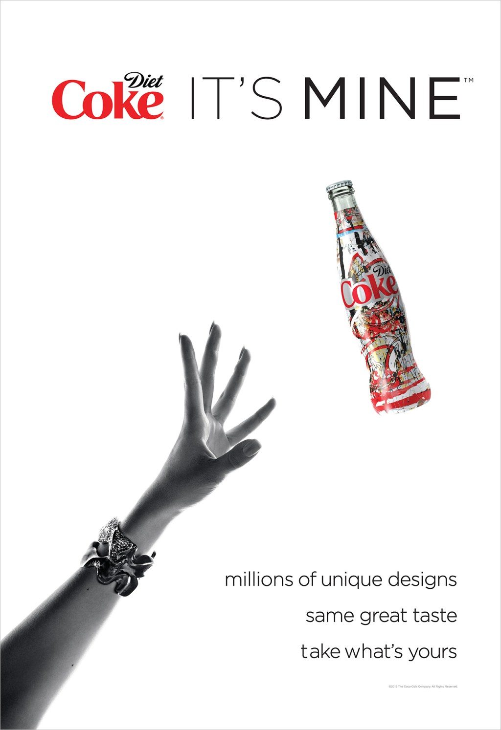 diet-coke-unique-labels-its-mine-3