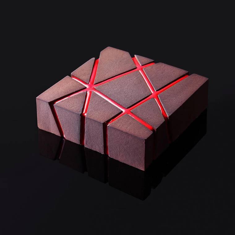 dinara-kasko-architect-desserts-1