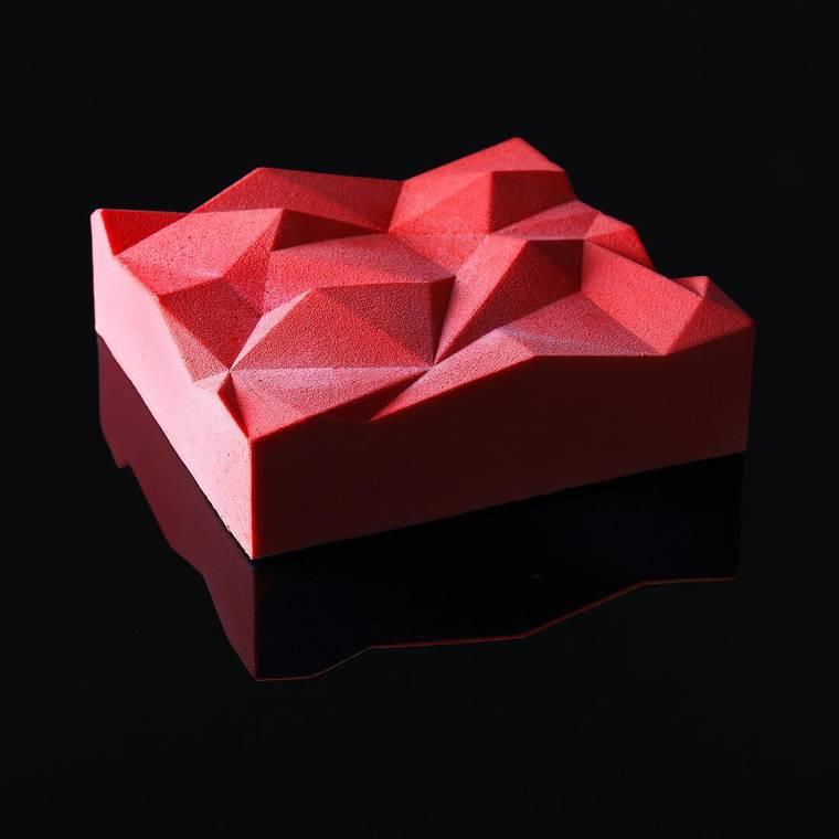 dinara-kasko-architect-desserts-4