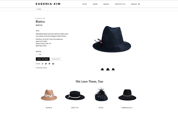 fashion-industry-microcopy