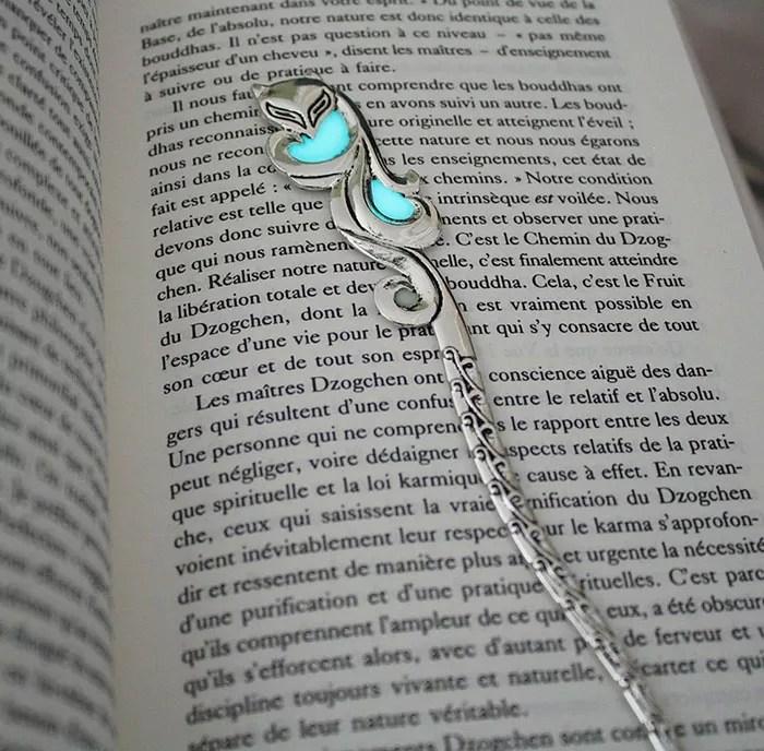 glow-in-the-dark-bookmarks-manon-richard-5