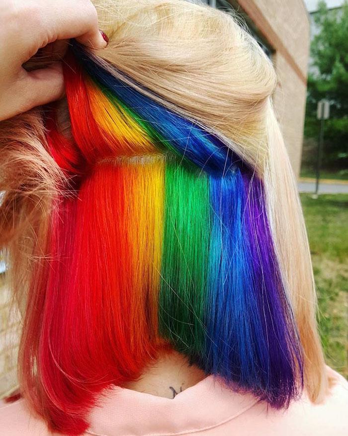 hidden-rainbow-hair-trend-3