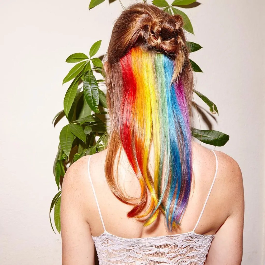 hidden-rainbow-hair-trend-5