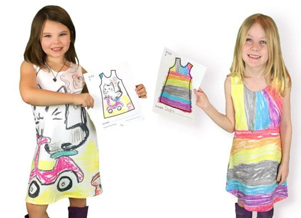 kids-design-clothes-draw-design-1