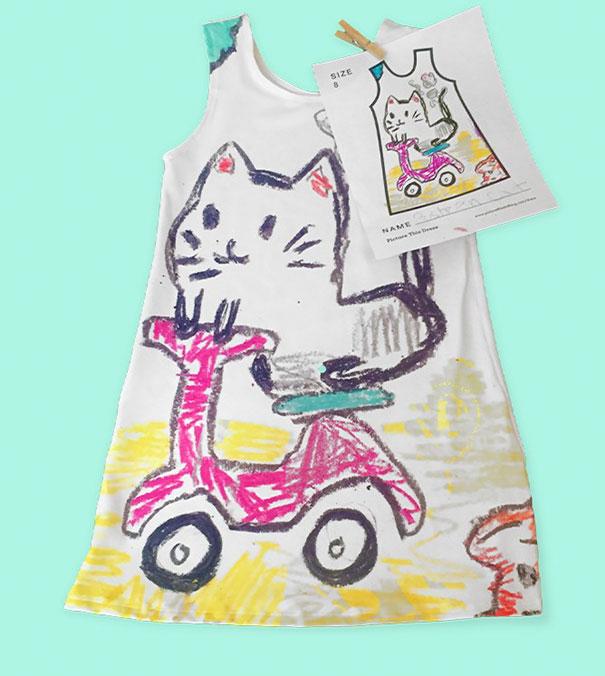 kids-design-clothes-draw-design-3