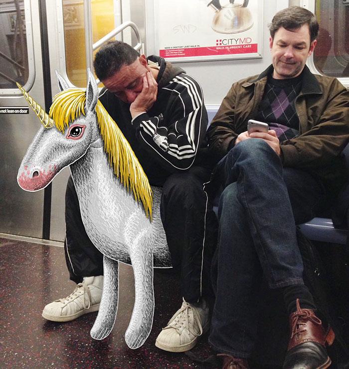 monsters-subway-passengers-8