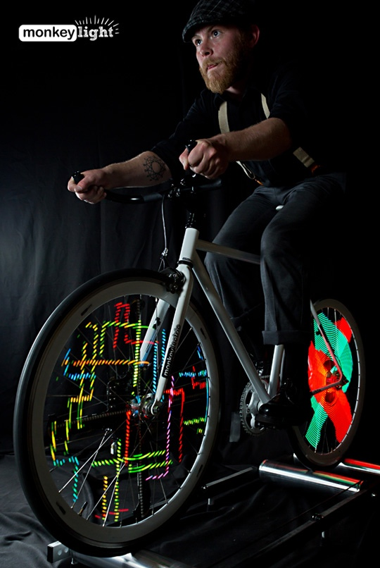monkeylectric-bicycle-wheels-led-display-1