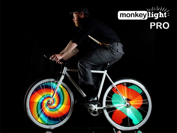 monkeylectric-bicycle-wheels-led-display-4
