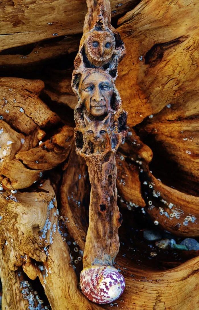 debra-bernier-driftwood-sculptures-nature-3