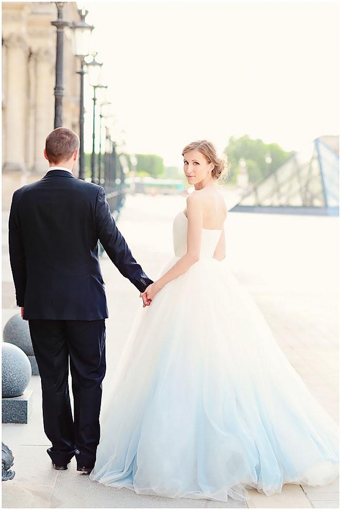 dip-dye-wedding-dress-trend-2