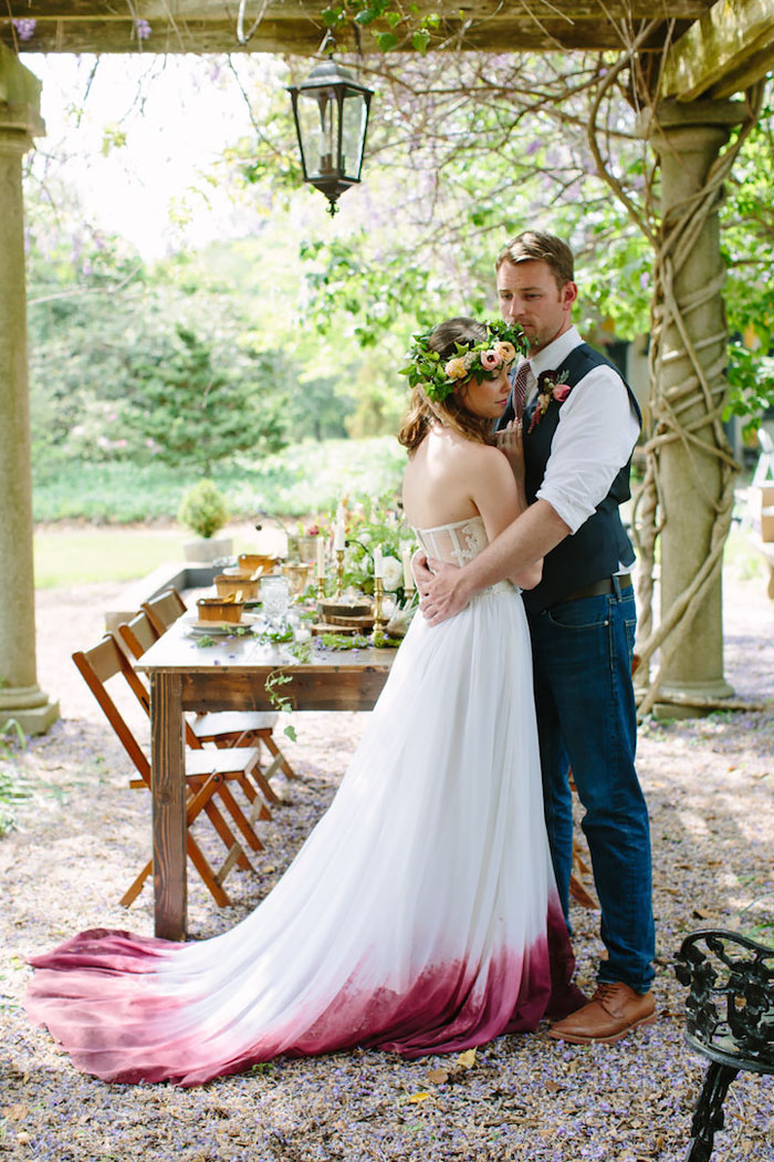 dip-dye-wedding-dress-trend-8