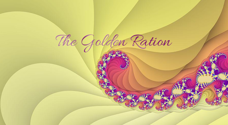 Everything designers need to know about the golden ratio
