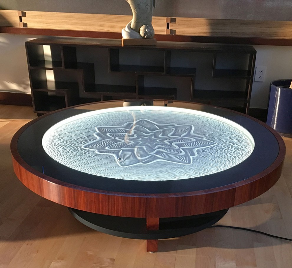 sisyphus-kinetic-sand-drawing-tables-2