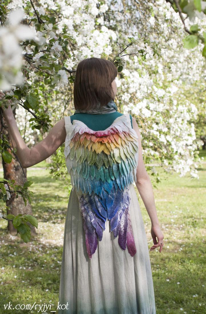 beautiful-backpacks-wings-3