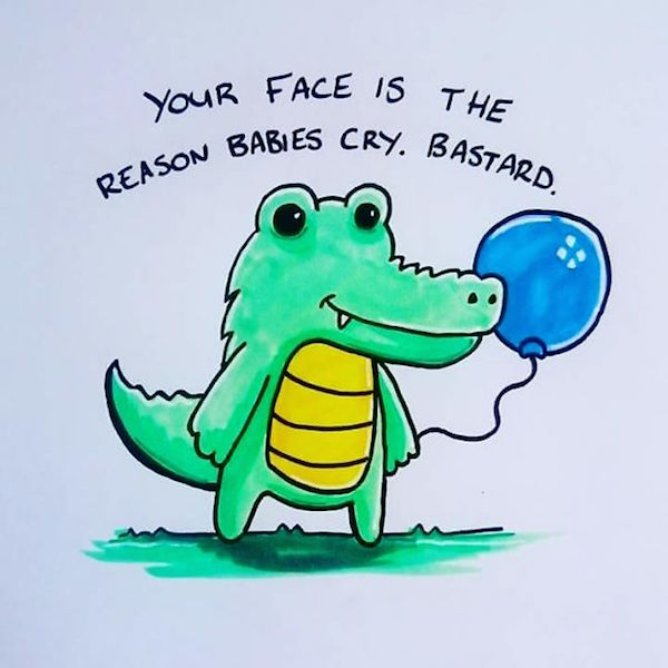 cute-offensive-animal-greeting-cards-6