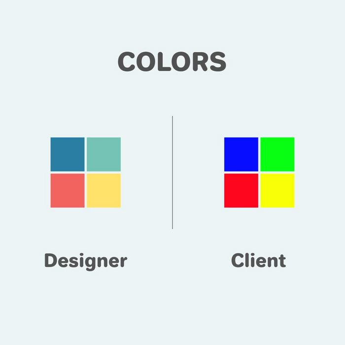 differences-between-clients-designers-1