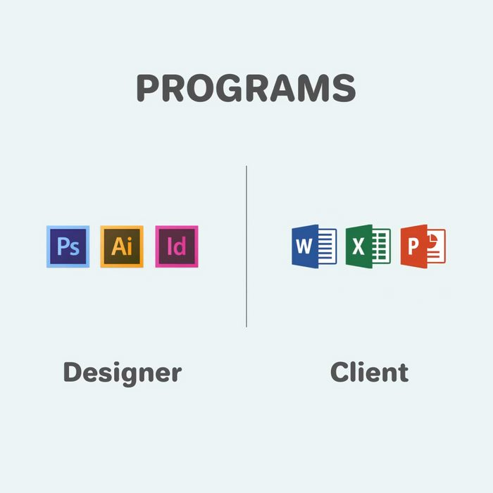 differences-between-clients-designers-2