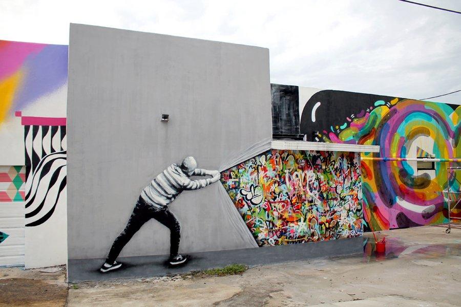 martin-whatson-monochrome-stencil-graffiti-3
