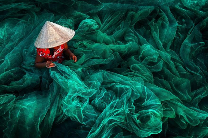 travel-photos-siena-international-photo-awards-open-colour-1