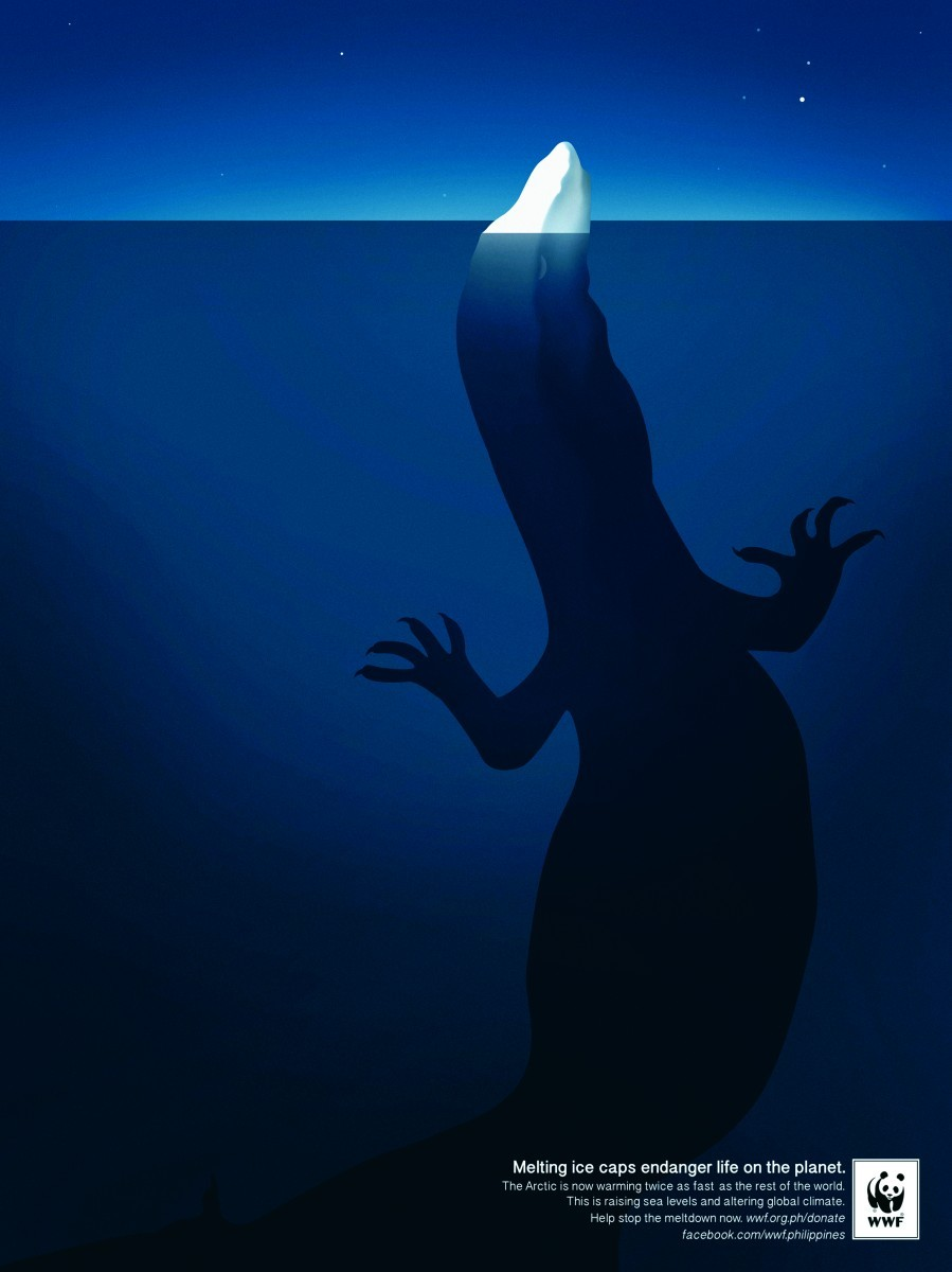 wwf-iceberg-bird-iceberg-deer-iceberg-lizard-print-ad-3
